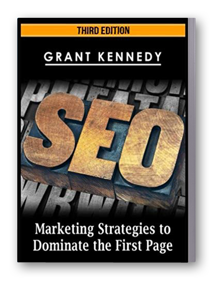 Search Engine Optimization for Dummies