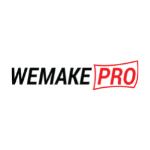 we make pro.com