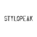 stylopeak.com