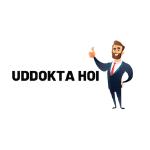 uddokta hoi.com