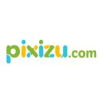pixizu.com