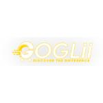 goglii.com