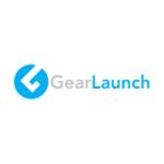 gearlaunch.com