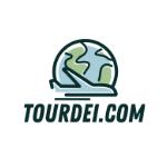 tour dei.com